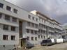bytovy-dum-campus-parapety-TiZn.JPG -